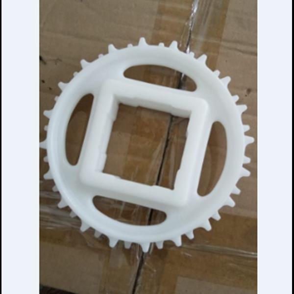 Gear Modular Conveyor