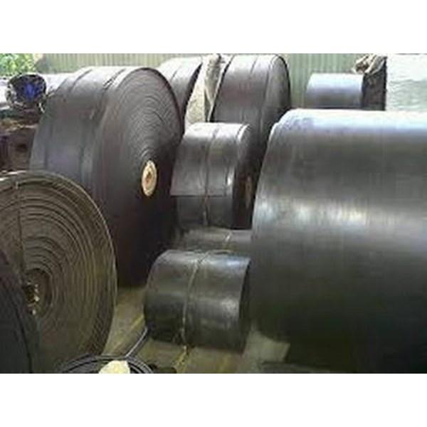Rubber Belt Ep 100
