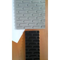 Sending Belt Conveyor 1