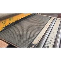 Distributor Sending Belt Conveyor 3