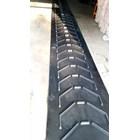 Rubber Belt EP 100 Profil C 2