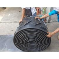 Rubber Belt EP 100 Profil C 1