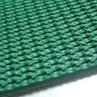 PVC Green Roughtop 3