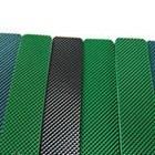 PVC Green Roughtop 2