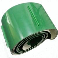 PVC Green Profil T 30