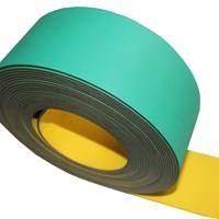 Jual Flat Belt conveyor