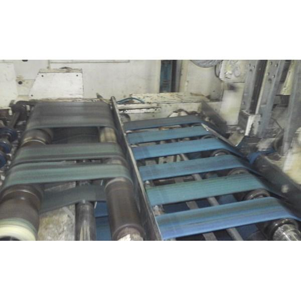 Flat Belt GG S33 LRC Ammeraal Beltech