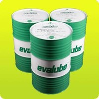 Oli Diesel Evalube Super Transco SAE 15W-40 API CI-40/SL
