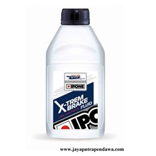 Oli Motor Ipone X - Treme Brake Fluid