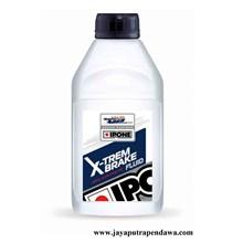 Oli Motor Ipone X - Treme Brake Fluid