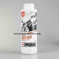 Oli Motor Ipone Regular 10 4