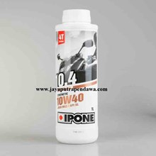 Oli Motor Ipone Regular 10 4