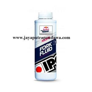 Oli Motor Ipone Fork Fluid 7