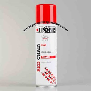 Oli Motor Ipone Red Chain