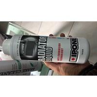Jual Oli Motor Ipone Radiator Liquid 2
