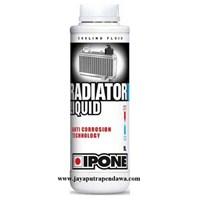 Oli Motor Ipone Radiator Liquid 1