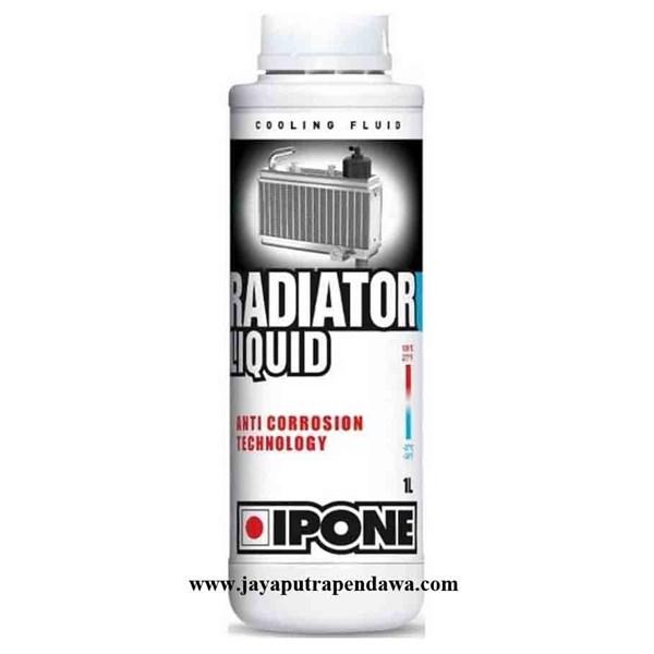 Oli Motor Ipone Radiator Liquid