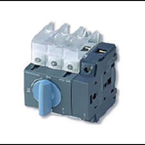 Socomec Universal Load Break Switches Sirco M