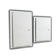 Golf Enclosures VF Series