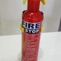 Jual Pemadam Api fire stop