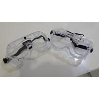 Kacamata Google