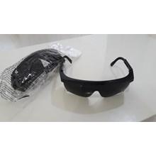 Kacamata Safety Las