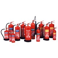 Alat Pemadam Kebakaran Bekasi