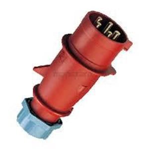plug MENNEKES CEE 16A and 32A
