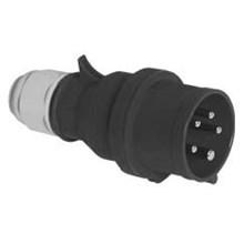 Bals Elektrotechnik electrical plugs and sockets 2131