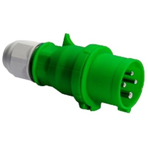 From Bals Elektrotechnik electrical plugs and sockets 2132 0