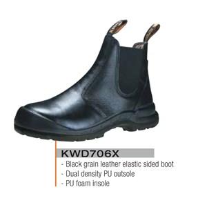Honeywell kwd 706x