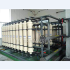 Ultrafiltration Filter Air 1