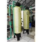 Automatic Sand Filter 2