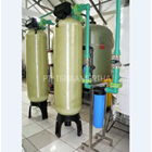Automatic Sand Filter 1