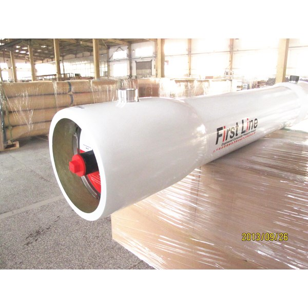 FRP Pressure Vessel Membrane Housing First Line Models F80-300S