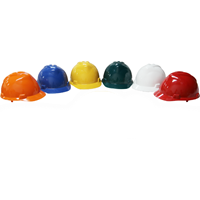Jual Helm Safety Standard Sni