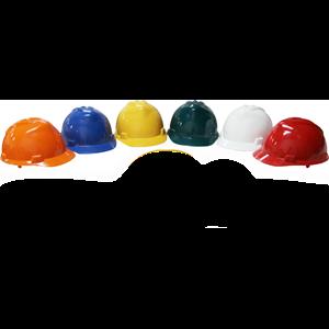 Helm Safety Standard Sni