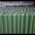 Wiremesh PVC anti karat 1