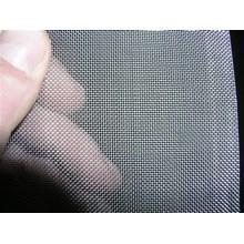 Kawat Stainless Steel mesh