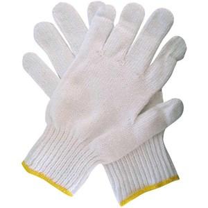 Sarung tangan Safety Benang