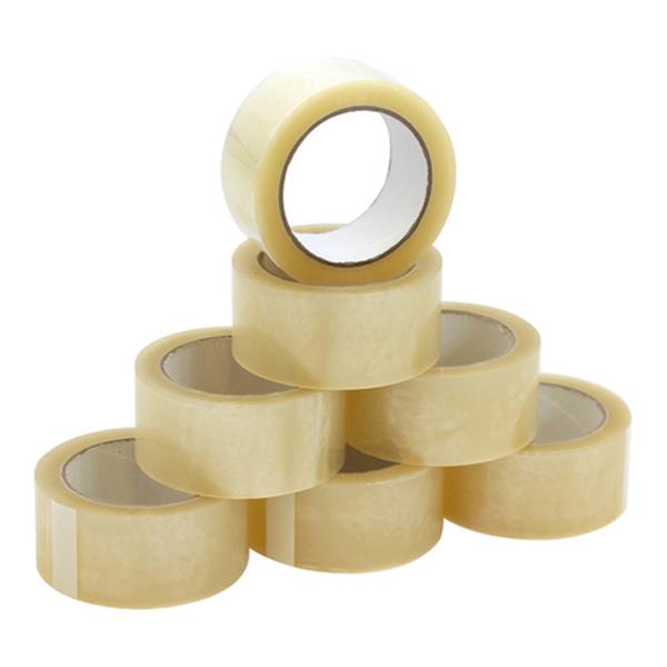 Tape Adhesive