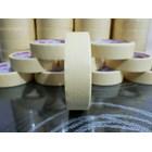 Adhesive Masking Tape 2