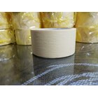 Adhesive Masking Tape 1