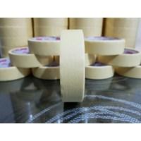 Jual Adhesive Masking Tape 2