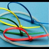 Cable Ties Nylon KSS 1