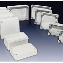 Jual Dse Hibox Nice Box Type Ds Ag 2838