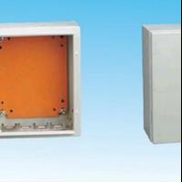 Box Panel Polyester IP66 1