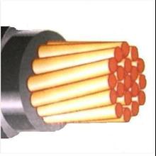 Kabel Low Voltage NYFGBY