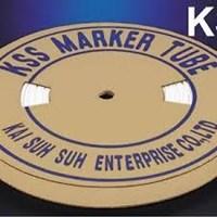Marker Tube KSS type OMT 1
