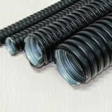 Flexible Metal Conduit  Waterproof